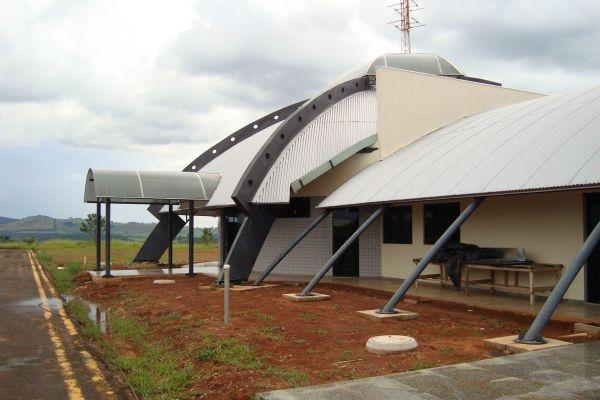 aeroporto051D73AF41A-6EFC-B8DC-6C3A-D95318C3BD76.jpg
