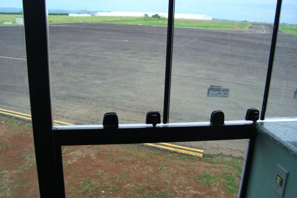 aeroporto101FEE8F426-D8F7-1FD5-B4B7-A08322A9AED9.jpg